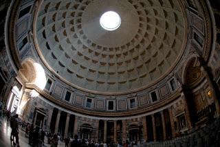 3. Pantheon