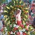 Prefeito de Belo Jardim prestigia Festa de São Sebastião no distrito de Água Fria
