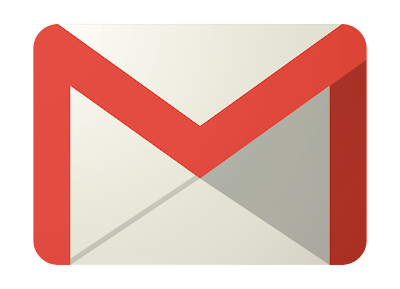 UNDO THE MAIL THAT YOU HAVE SENT IN GMAIL