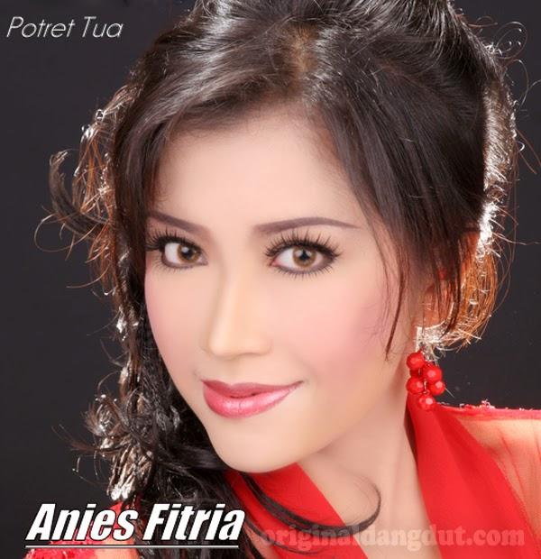 Download Lagu 4 20 Kita Pasti Tua: Anies Fitria Best Aliek Ababiel 2013