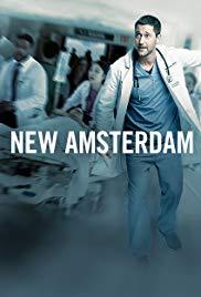 New Amsterdam S01E03 Every Last Minute Online Putlocker