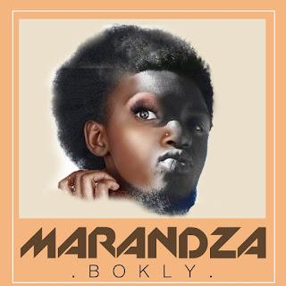 Bokly - Marandza