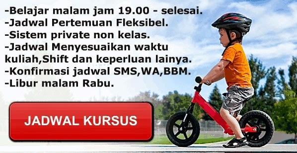 Jadwal Kursus AutoCAD untuk Tangerang dan Sekitarnya.