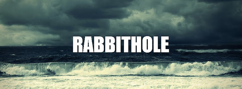 RABBITHOLE | art & performance space