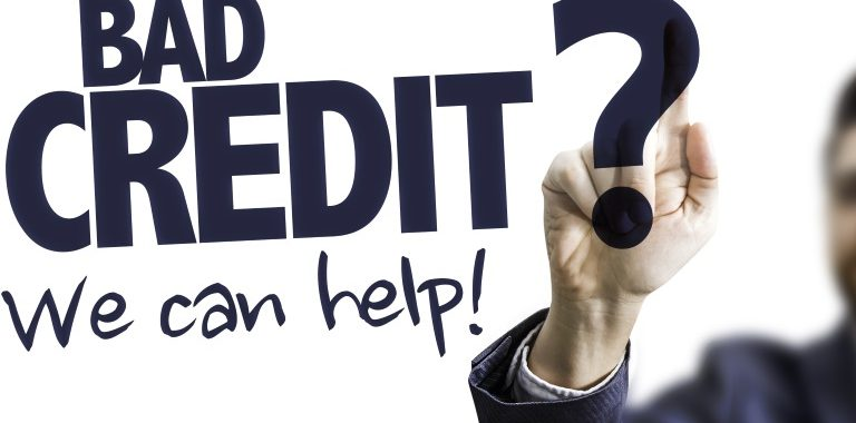 Steps To Secure A Payday Loan Despite Bad Credit Score
