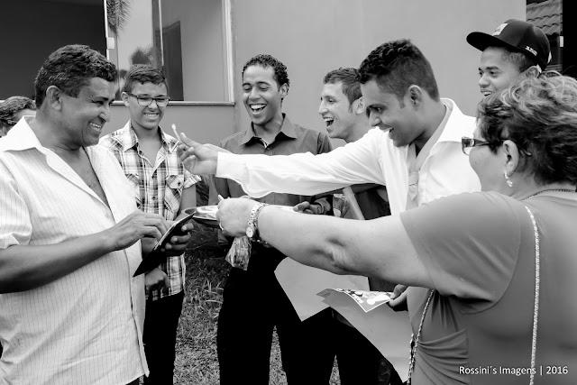 casamento katiane e paulo; casamento paulo e katiane; casamento katiane e paulo na chácara favorita - suzano - sp; casamento paulo e katiane na chácara favorita - suzano - sp; casamento de katiane e paulo na chácara favorita - suzano - sp;  casamento de paulo e katiane na chácara favorita; fotografo de casamentos suzano - sp; fotografo de casamentos chácara favorita; fotografo de casamento em chácara favorita - suzano - sp; fotografo de casamento cidade de suzano; fotografo de casamento suzano - sp;  fotografia de casamento em chácara favorita - sp; fotografia de casamento em chácara favorita - suzano - sp;  fotografias de casamentos em chácara - suzano - sp; fotografo de casamentos sp; fotografo de casamentos em suzano - sp;  fotografia de casamentos suzano; fotografias de casamentos em suzano; fotografo de casamentos; fotografo de casamento;  fotografos de casamentos em chácara favorita - suzano - rossini's imagens; noiva de branco; vestido de noiva branco; buffet leandra eventos; decoração kela bella; carro fusca; fusca do noivo; fusca laranja; fusca volkswagen; casamento com fusca;  casamentos; casamento; casamentos em suzano; chácara favorita; fotos criativas de casamento; filmagem casamento suzano - sp; vídeo de casamento em suzano - sp; filmagem de casamentos em chácara favorita;  filmagem de casamentos em chácara favorita em suzano - sp; filmagem de casamento; videomaker de casamentos sp;  videomaker de casamentos suzano - sp; fotos e vídeo criativos de casamento; foto e vídeo de casamento; wedding; bride; wedding photographer; noiva katiane;  noivo paulo; casamento realizado em 27-02-2016;  fotografia e filmagem; fotografia e filmagem rossini's imagens; 11 4292-0024; rua doutor ademar perreira de barros - 459 - parque maria helena - suzano - sp