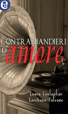 https://www.amazon.it/Contrabbandieri-damore-eLit-Laura-Costantini-ebook/dp/B01KTLEYAQ