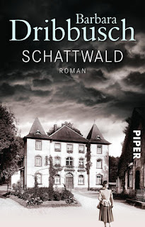 https://www.piper.de/buecher/schattwald-isbn-978-3-492-30789-5