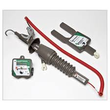 Jual Sensor Link Volt Stick Harga Murah