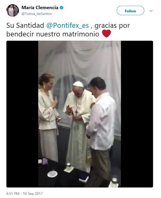 https://twitter.com/Tutina_deSantos/status/907028822004060160