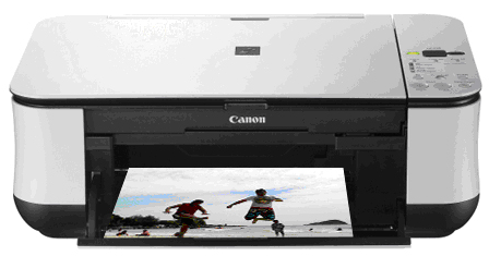 canon mp276 printer driver for mac