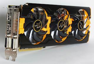 AMD RX 580/480