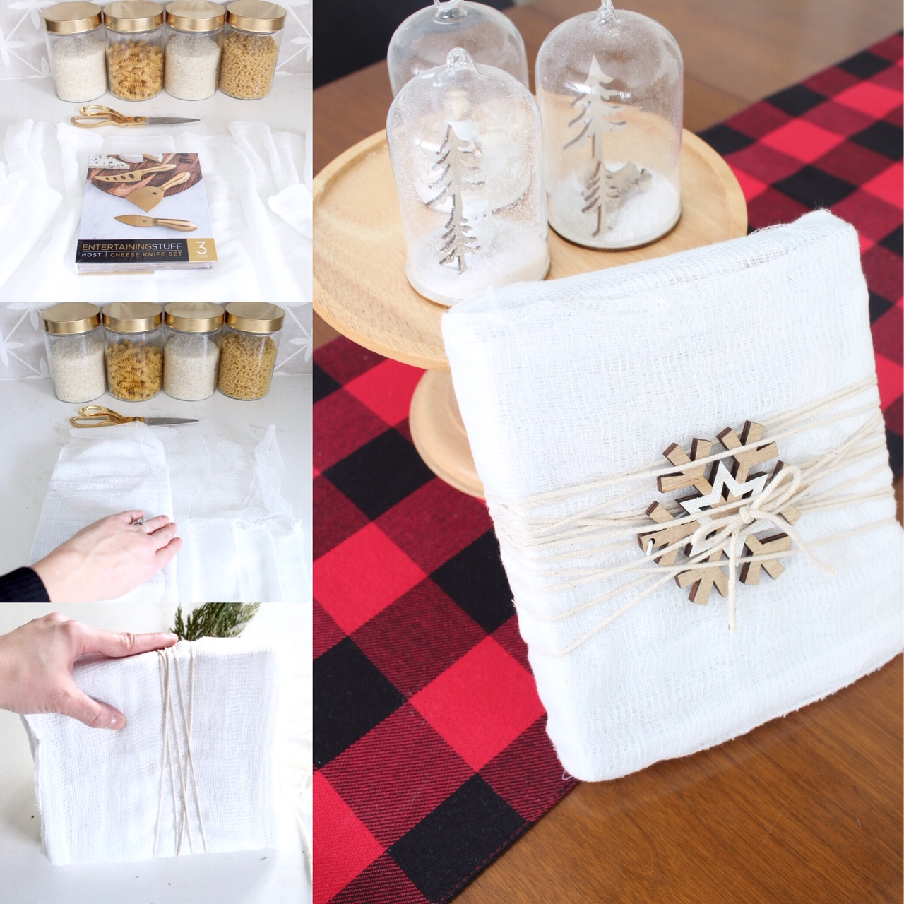 cheese-cloth-gift-wrap