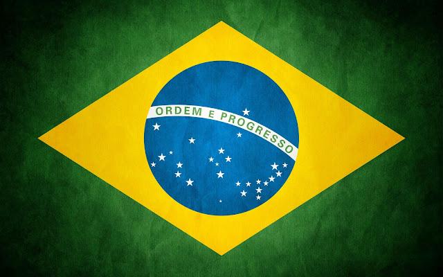 brasil--bandeira_6649_1920x1200.jpg