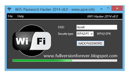Advanced wifi password hack 2013 updated 2017