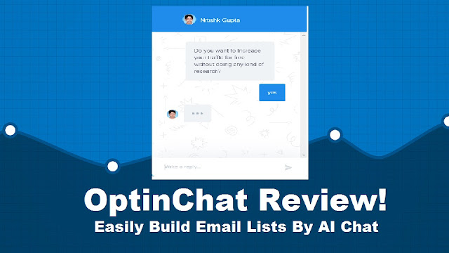 OptinChat Review