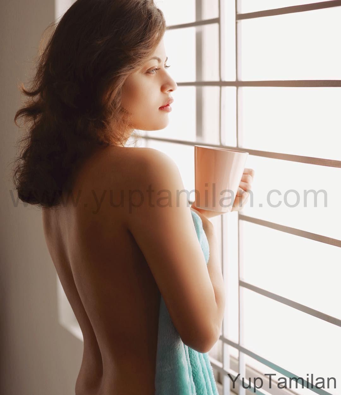Sneha-Ullal-Hot-Bikini-Pics-Spicy-Photos