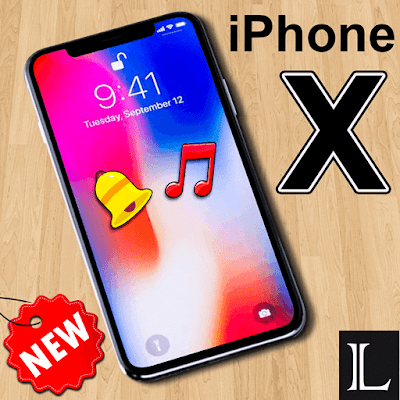 [Image: download-iphonex-ringtone.png]