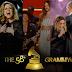 Aquecimento Grammy: 5 apresentações incríveis dos últimos 5 anos