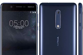 10 Hp Nokia Murah Terbaru 2019