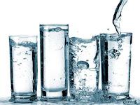 Minum 8 Gelas Air Putih Sehari Bisa Menyehatkan? Mitos/ Fakta?