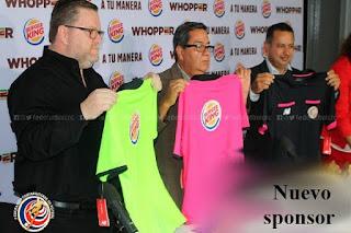 arbitros-futbol-sponsor-costarica