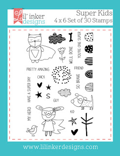 https://www.lilinkerdesigns.com/super-kids-stamp-set/#_a_clarson