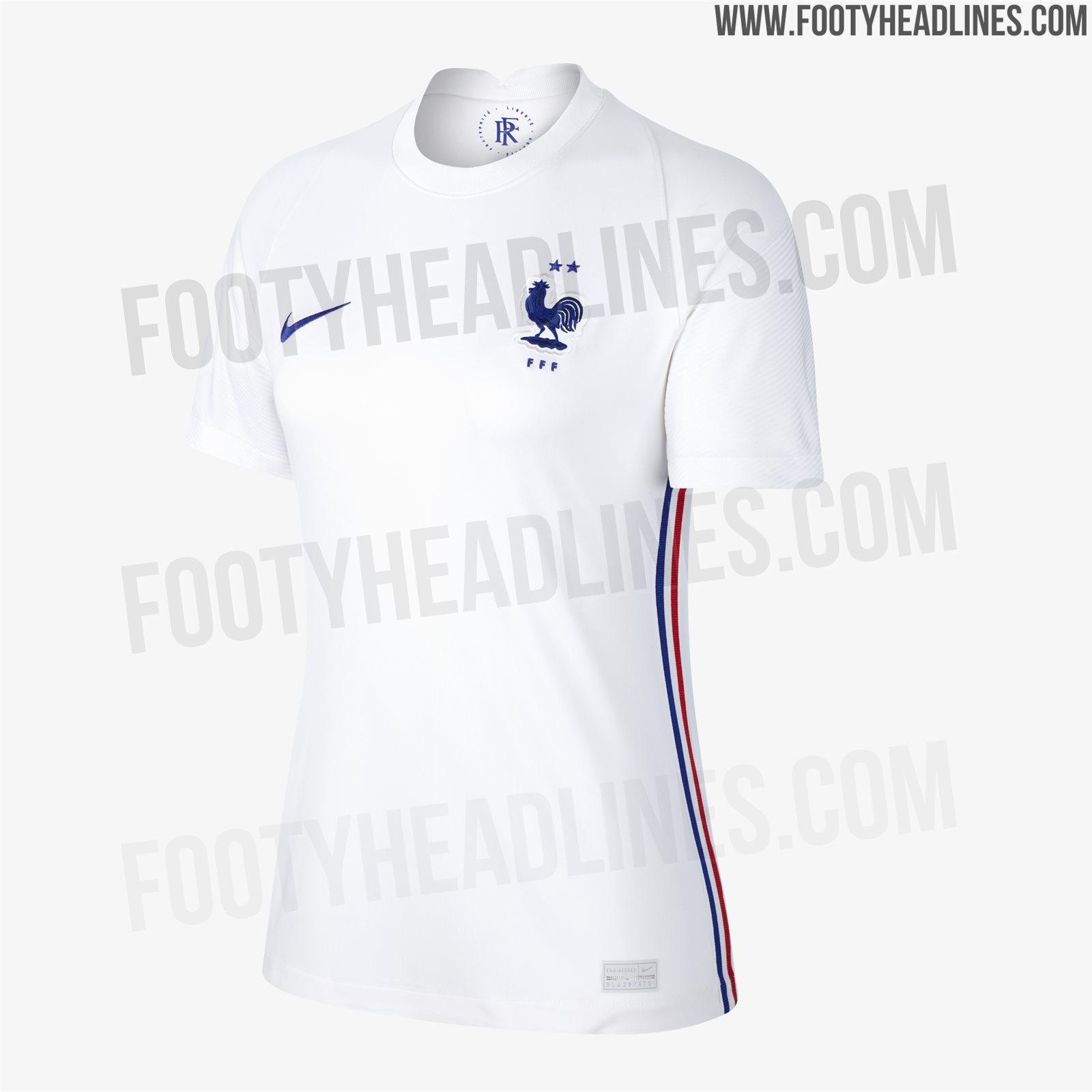france-euro-2020-kits-6.jpg