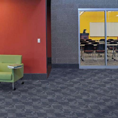 Benefits Carpet Tile Broadloom Vidalondon