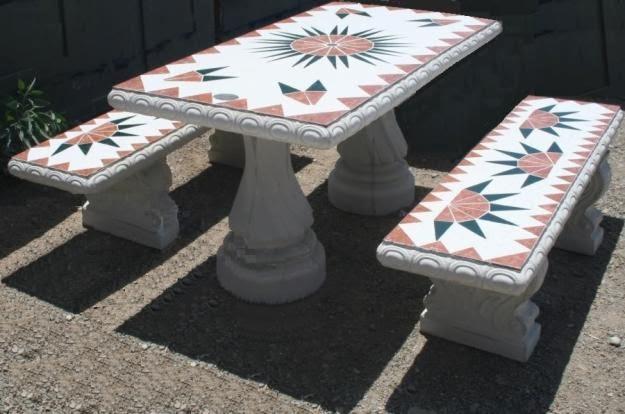 Patio Furniture Clearance Sales Your Blog Description
