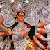 PUJA FESTIVAL 2016 : SPECIAL TRAINS