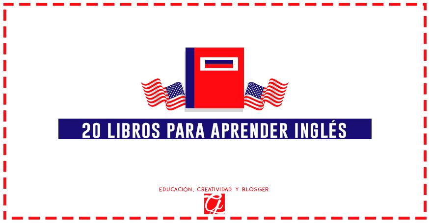 libros en pdf para aprender ingles gratis