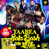 Stonebwoy, Kwaw Kese, Tic, Medikal, Flowking Stone, Ras Kuuku  Others for Taabea Salah Bash  on June 16