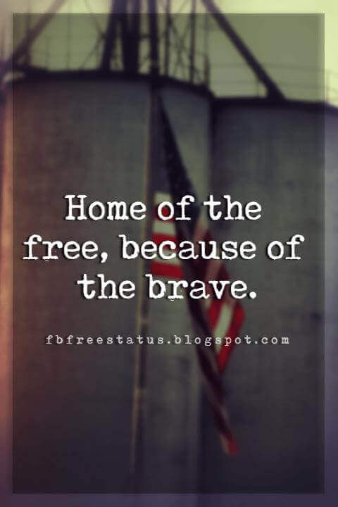 famous memorial day quotes,
