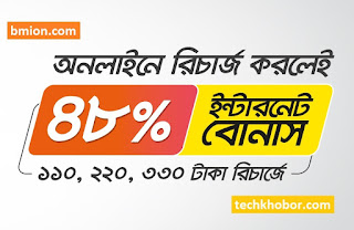Banglalink-Independence-Day-Offer-Shadhinota-Dibosh-Offer