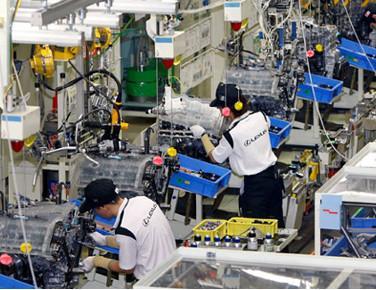 operator+mesin+pabrik+taiwan Job Tki Formal Hongkong on informal job, birthday job, corporate job, summer job, humorous job,