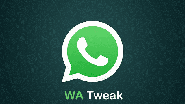 Pengen WhatsApp messenger kamu lebih canggih? Begini caranya