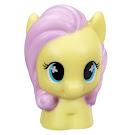 My Little Pony Fluttershy Story Pack Playskool Figure