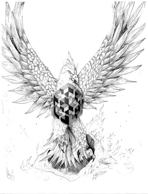 Desenho De India Preto E Branco Mmod