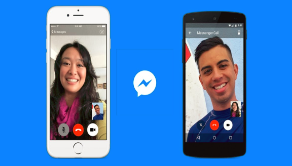 Who needs FaceTime 4 video-calling apps for Android