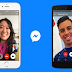 Facebook Video Call Messenger