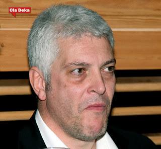 ΚΑΣΤΟΡΙΑ - ΓΟΥΝΑ: Εγωκεντρισμός  και ξεροκεφαλιά….Του Κωνσταντίνου Μαλεγκάνου
