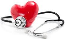 Manfaat Bawang Putih Bagi Kesehatan yang Terbukti 3