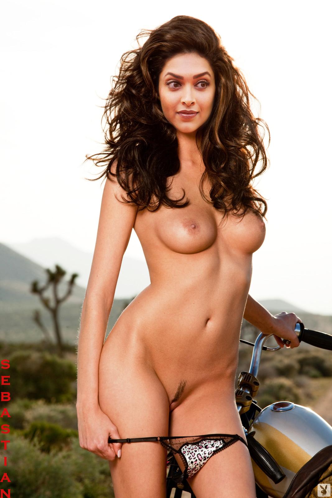 Showing Xxx Images For Jennifer Lawrence Sex Porn Xxx -8452