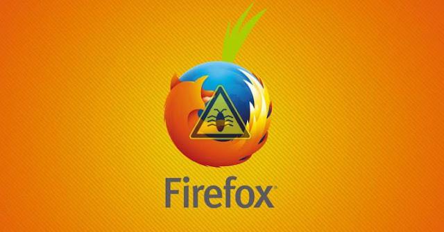 Fundação Mozilla e Projeto Tor lançam atualização para corrigir vulnerabilidade que expõe dados de usuários