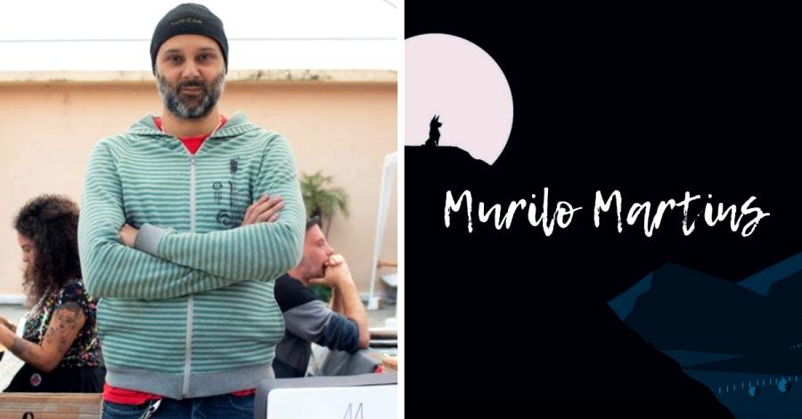 Murilo Martins