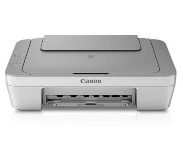 Canon PIXMA MG3240 Printer XPS Descargar Controlador