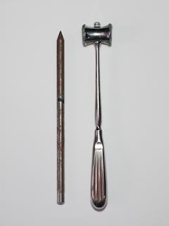 Nina Resl - Museum Megalomania (Auswahl)