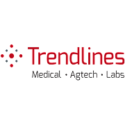 THE TRENDLINES GROUP LTD. (42T.SI) @ SG investors.io