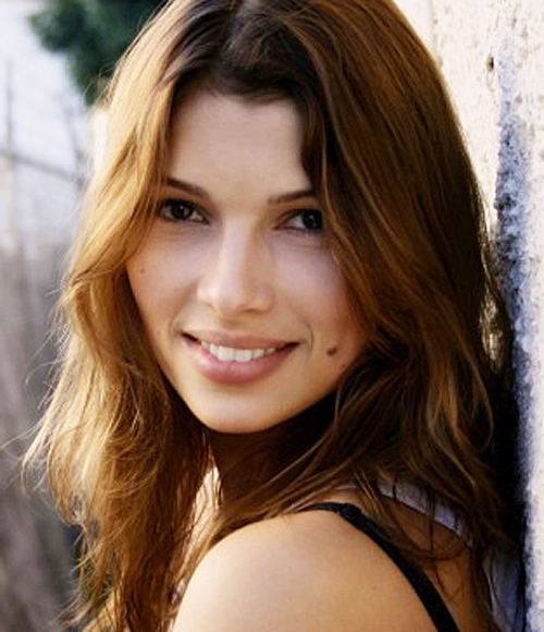 Russian Actress Ksenia Buravskaya Photo Images HD Wallpapers